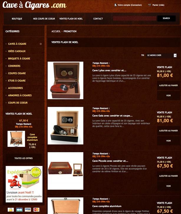Idee deco vente de cadeaux noel 1000 id es sur la d coration et cadeaux - Site de vente de cadeaux de noel ...