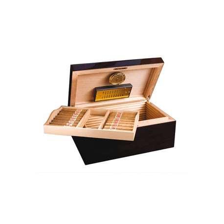 Cave à cigares Genova - Adorini Deluxe
