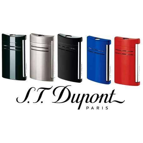 Briquet à cigare S.T. Dupont Maxijet Turbo