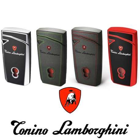 Lamborghini Magione