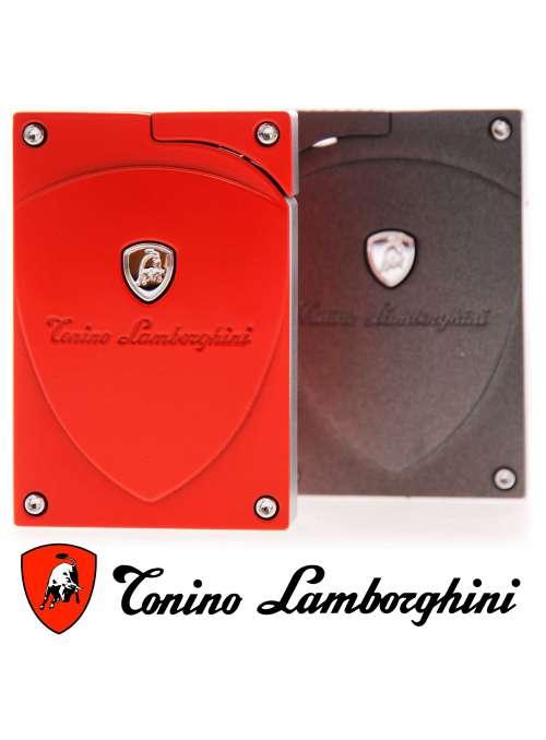 Briquet Lamborghini Lynx