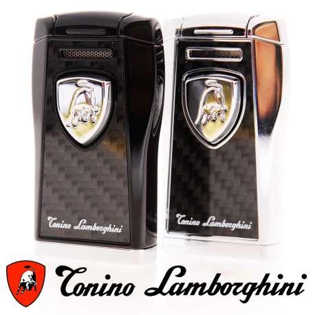 Briquet Lamborghini Argo