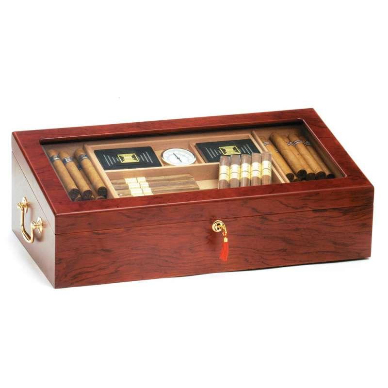 cave cigares vetrina. Black Bedroom Furniture Sets. Home Design Ideas