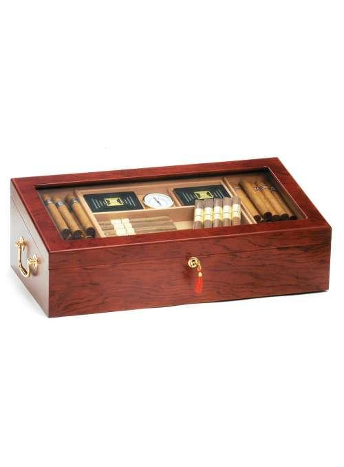 Cave à cigares Vetrina