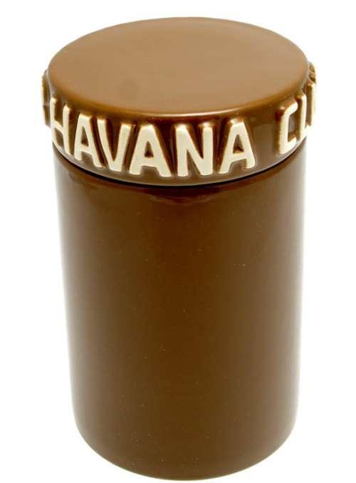Jarre à cigares Havana Club