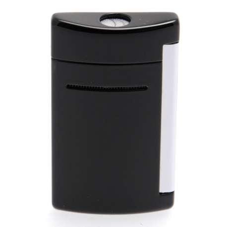 Briquet à cigare S.T. Dupont Minijet noir