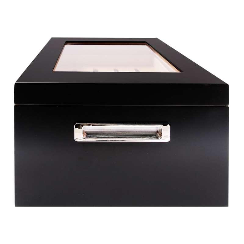 cave cigares cynthia. Black Bedroom Furniture Sets. Home Design Ideas