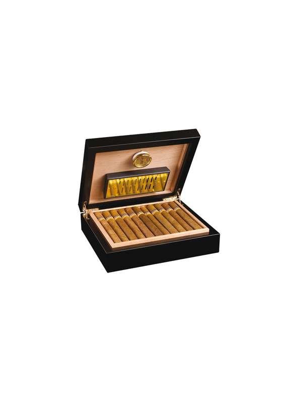 Cave à cigares Adorini Torino - Deluxe