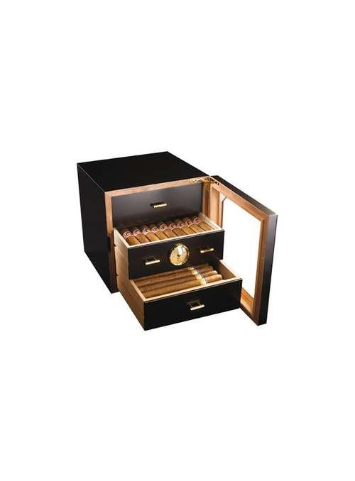 Cave à cigares Adorini Chianti medium - Deluxe