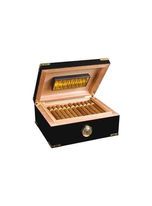 Cave à cigares Modena Deluxe - Adorini