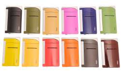 Briquet torche Mini Colors