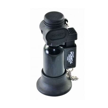 Briquet à cigare Prince pocket torch