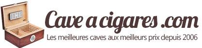 logo cave a cigares .com