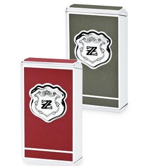 Briquet à cigares Zino